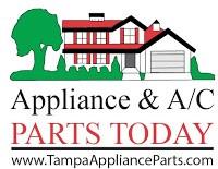 Tampa Appliance Repair