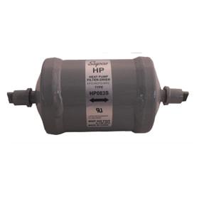 Bi Flow Drier HP083S