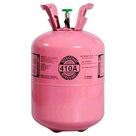 R-410A refrigerant R410A