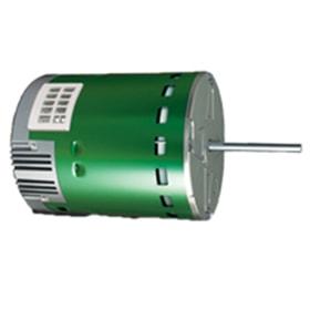 X13 motor 6205E