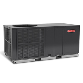 ac package unit GPC1430H41