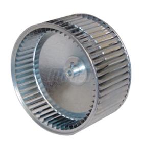 blower wheel 41333