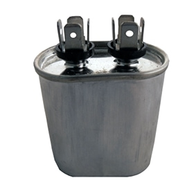 capacitor CR5X370