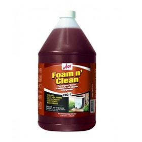 coil cleaner FNC1