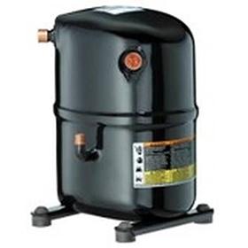 compressor CR30KE6-PFV
