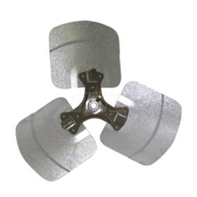 condenser fan blade 40049
