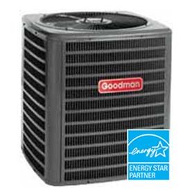 heat pump GSZ140301