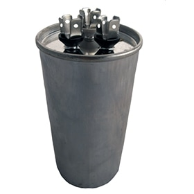 run capacitor CD50+5X440R