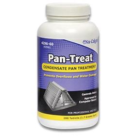 nu-calgon 4296-60 pan treatment